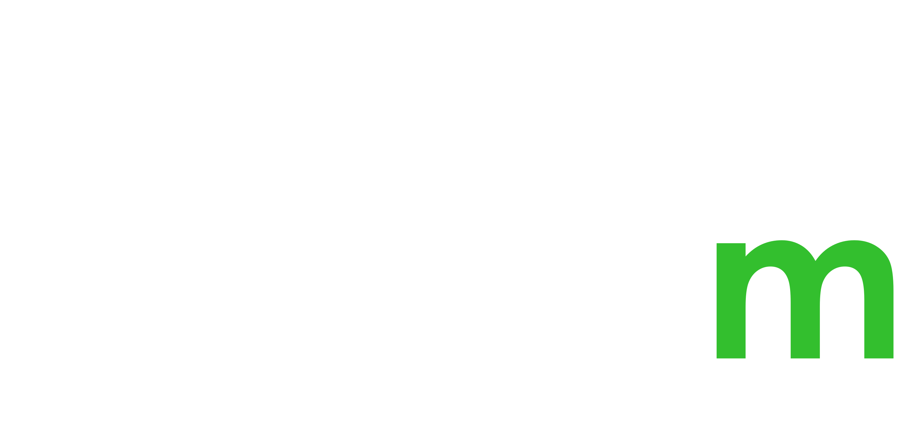 Kvartam football freestlye logó